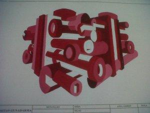 Cilandak-20121211-01436